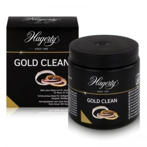HAGERTY-gold-clean