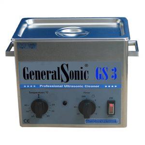 p-704-gs3