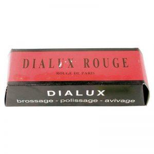 pasta-dialux-rosie-redim