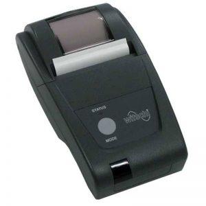 imprimanta-termica-martell-redim