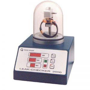 tester-elma-etanseitate-ceasuri-redim