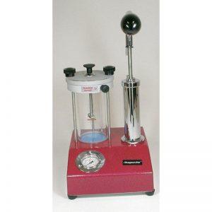 tester-etanseitate-ceasuri-redim