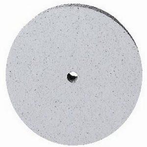 disc-alb-redim