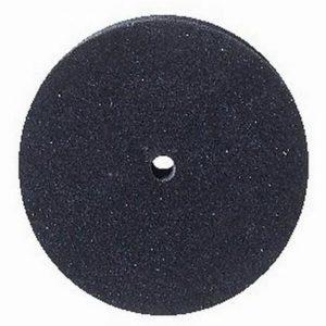 disc-negru-redim