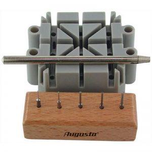 Instrumente scos stifturi / telescoape