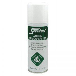 label-remover-redim