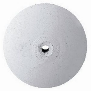 lentila-alb-redim