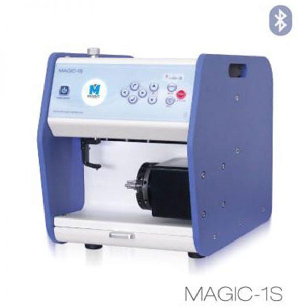 magic-1s-redim