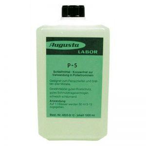 polish-p5-redim