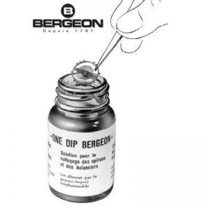 sol-bergeon-redim