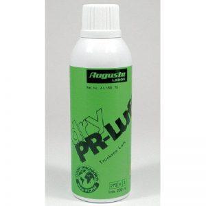 spray-componente-ceas2-redim