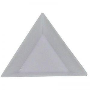tavita-plastic-redim