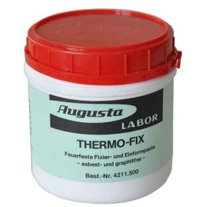 thermo-fix-redim