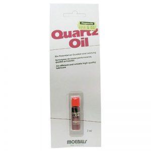ulei-quartz-redim