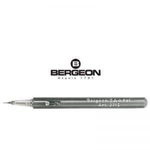uleitoare-automata-bergeon-1