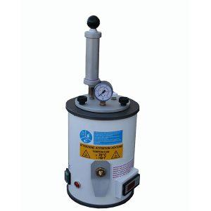 injector-ceara-2.5kg-redim