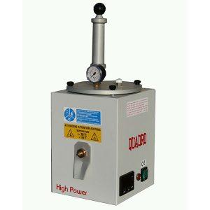 injector-ceara-4kg-redim