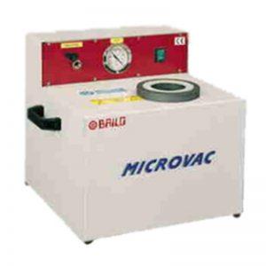 microvac-80-redim