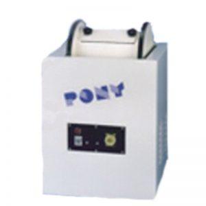 toba-rotativa-4l-pony-redim