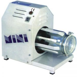 toba-vibratoare-mini-1.5l-redim
