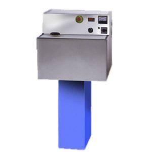 cuptor-inductie-150g-platina-redim