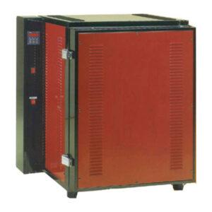 p-3160-forno-mikro-sqs