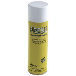 spray-anti-adeziv-redim