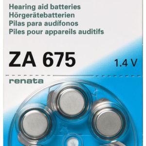 ZA675