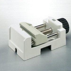 Menghina pentru  Xenox 50 mm
