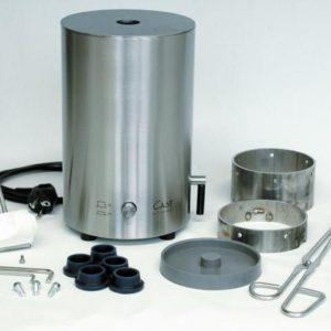 Turnare centrifugala Mini Cast