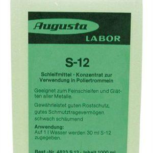 Solutie polish S12