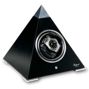 Watch Winder Piramida