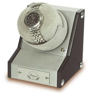 Watch Winder The Uno