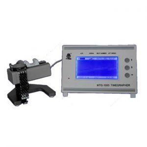 Cronograf MTG-1000