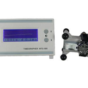 Cronograf MTG-500L