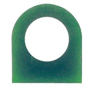 Profil ceara verde - inel 25x29 mm