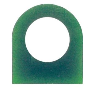 Profil ceara verde - inel 31x33 mm