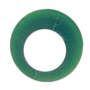 Profil ceara verde - rotund 27 mm (1)