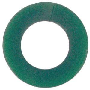 Profil ceara verde - rotund 22 mm