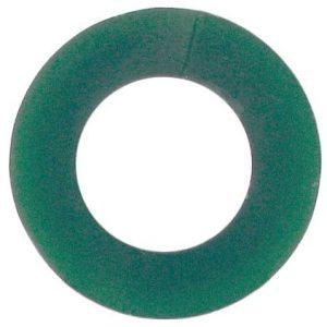 Profil ceara verde - rotund 27 mm (2)