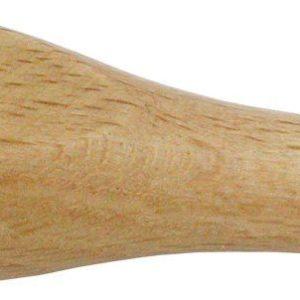 Maner de lemn (4)