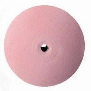 Silicon biax lentila roz