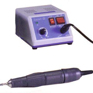 Micromotor cu 1 mandrina