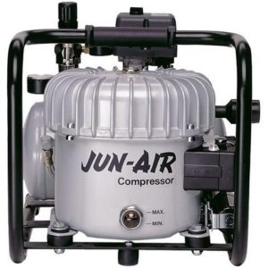 Compresor Jun Air