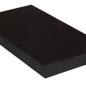 Piatra Lidya 100 mm x 50 mm