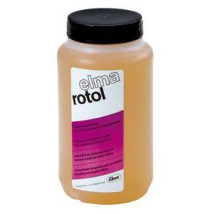 Detergent Elma Rotol 1L