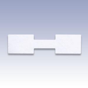 Etichete autoadezive  - 600 buc