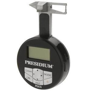 Calculator greutate pietre PRESIDIUM