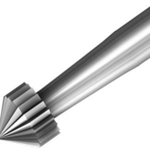 Freze con-cilindru