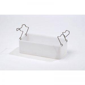 cos-baie-plastic-ultrasunete-redim